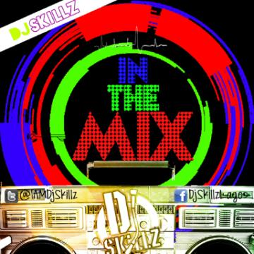 in-the-mix-1-10000