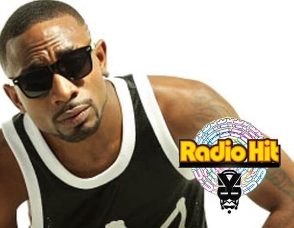 kay Radiohitshow