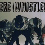VIDEO: Lace – Fere [Whistle]