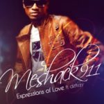 Meshack – Expression Of Love Ft Defizy