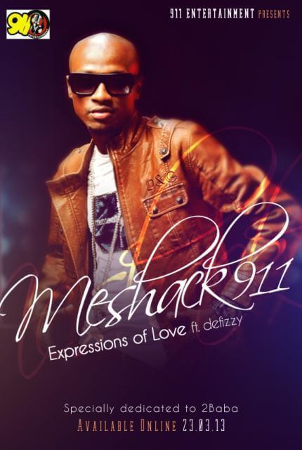 meshack
