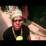 VIDEO: Timaya – Malo Nogede Ft Terry G