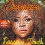 Omawumi – Warn Yourself ft Wizkid