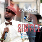 VIDEO: Simply Simple – Omode
