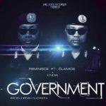 Reminisce – Government [Ijoba] ft Olamide & Endia