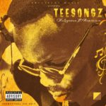 Teesongz – Koleyewon [Remix] ft Reminisce