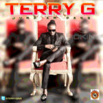 Terry G – Jump And Pass