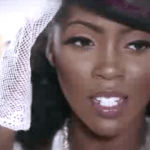 Why Tiwa Savage Rocks & Rules