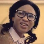 VIDEO: Tonto Dikeh – Hi