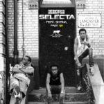 VIDEO: Drb Lasgidi – Selecta Ft Shank