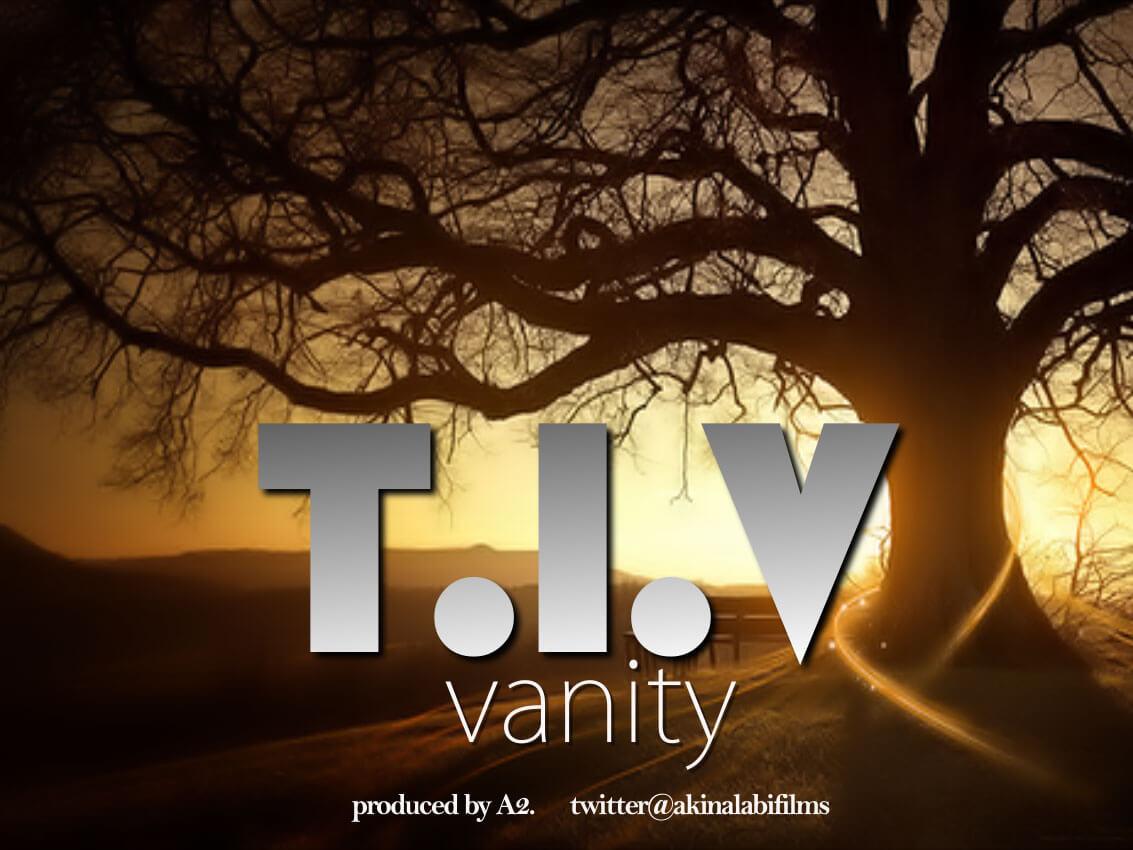 vanitybg2
