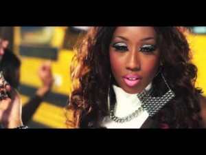 Video thumbnail for youtube video VIDEO: Victoria Kimani – M'TOTO • tooXclusive