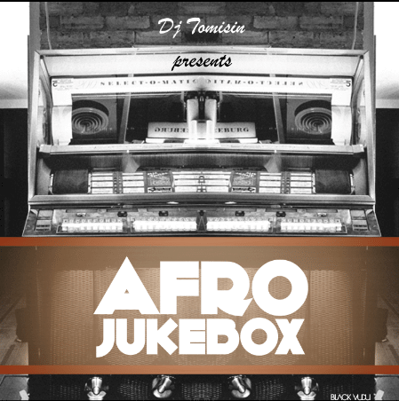 wybx_AfroJukebox