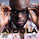 Ayoola – For You [Prod By MasterKraft]