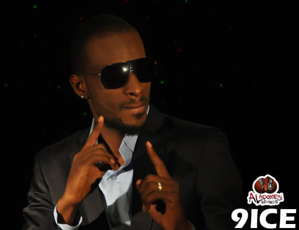 Mp3 Download 9ice - Yi Bi Odo