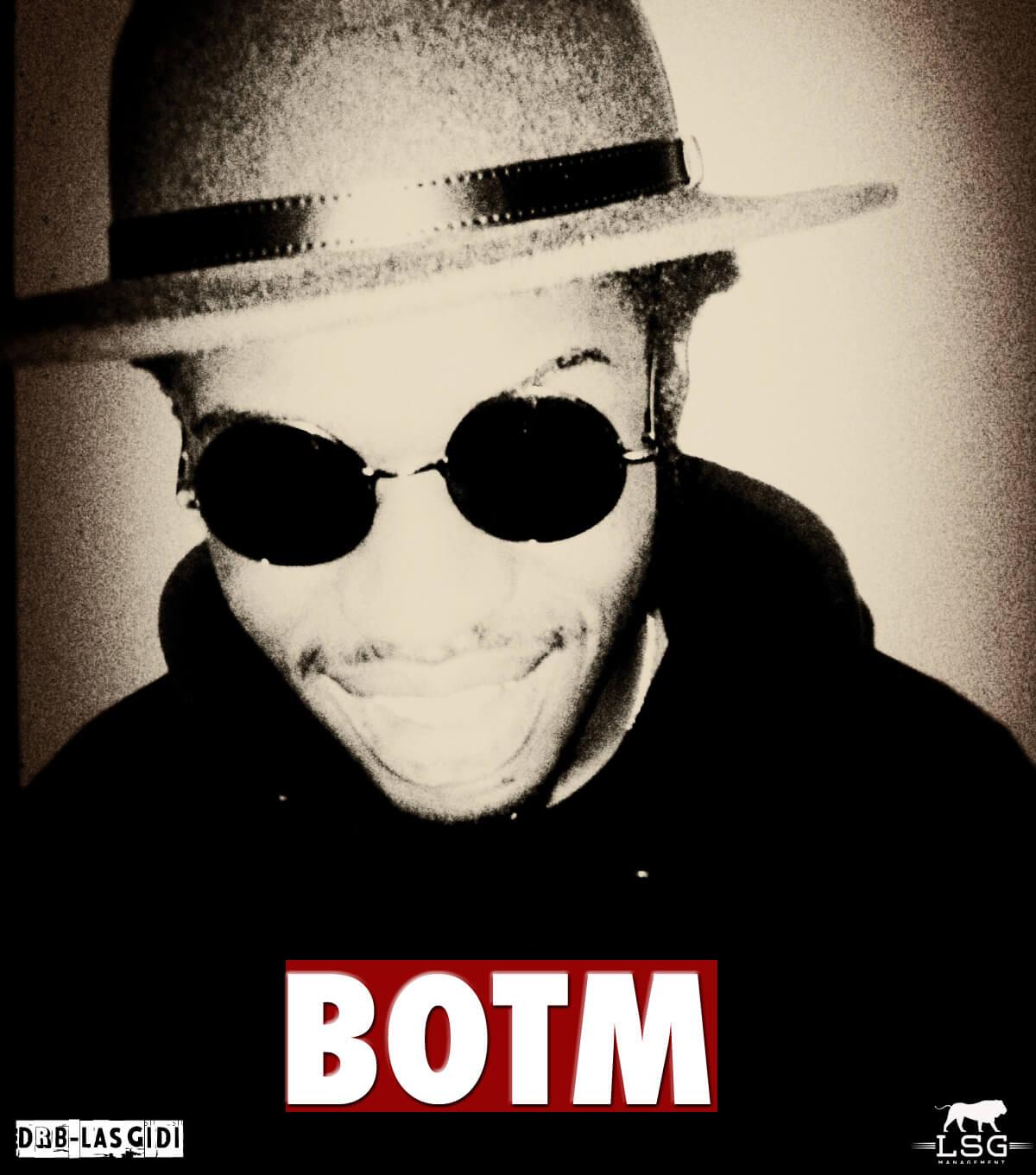 BOTMfront