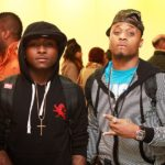 VIDEO: B_Red ft Davido – Insane Girl (Behind-The-Scenes)