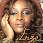 Chocolate City And Loopy Music Presents: Enzo – I Want You