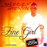 Shezzy Brown – Drakula (Official Video) + Fine Girl