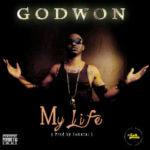 GodWon – My Life