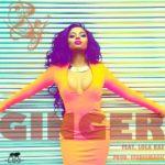 BOJ – Ginger f. Lola Rae (Prod by StudioMagic)