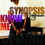 Know Me – Synopsis