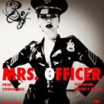 BOJ – Mrs Officer ft. Teezee & Fresh L