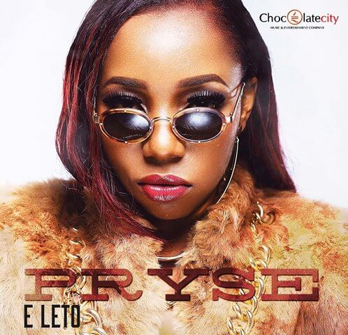 PRYSE-COVER-3