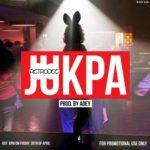 RetroDee – Jukpa (Prod by Adey)