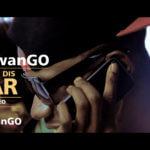 VIDEO:SD AwanGO – Celebrate Dis Year