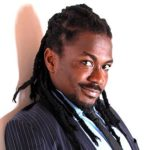 Samini – Pounds & Dollars