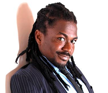 Samini-Pounds-Dollars