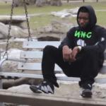 VIDEO: Kay Rhoma – Lost