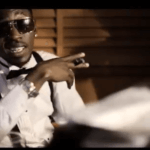 VIDEO: Orezi – What Is The Need
