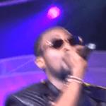 VIDEO: Femi Kuti, D'banj And Omawumi's Performance At Nigerian Idol Grand Finale
