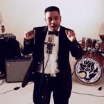 VIDEO: L Tido – Who You Lovin?