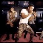 VIDEO: Eminiic's Performance At Industry Nite