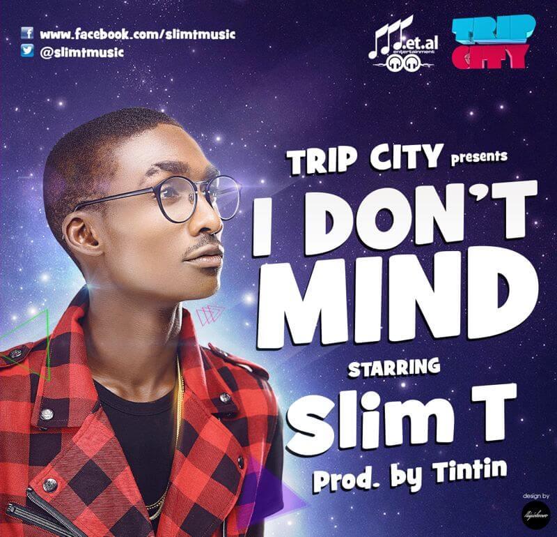 Slim T