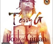Terry-G-Book-of-Ginjah-itunes