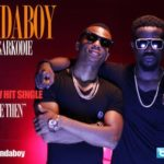 VIDEO: Wondaboy – Before Then ft Sarkodie