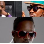 M.I x Loose Kaynon x Ice Prince – Freestyle