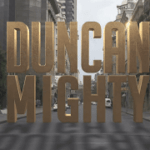 Duncan Mighty – Yaashhh