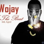 PREMIERE: Wojay – To The Beat