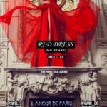 Swele Feat. D-O – Red Dress (No Sense)
