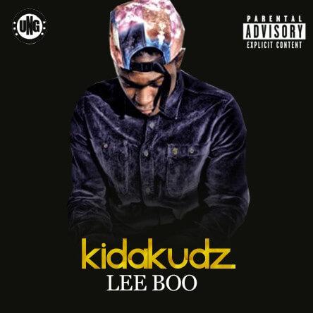 leeboo cover