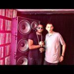 VIDEO: Lynxxx Freestyle On Tim Westwood Crib Sessions