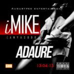 iMike (Mike Anyasodo) – Adaure