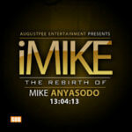 iMike (Mike Ayasado) – For My Head