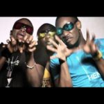 #ThrowBack : D'prince – Ooze Ft Wande Coal and D'banj