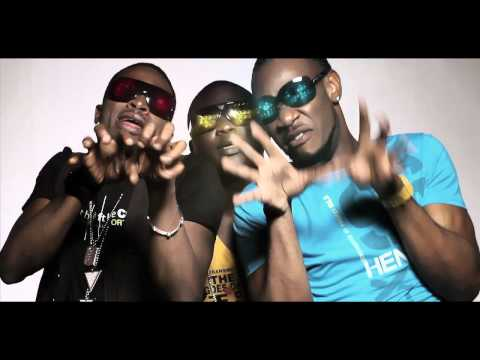 Mp3 Download #ThrowBack D'prince - Ooze Ft Wande Coal and D'banj